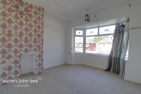 2 bedroom semi-detached house for sale - Lightwood Road, Stoke-On-Trent