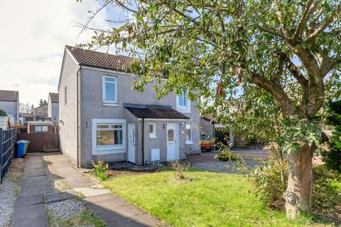 2 bedroom semi-detached house for sale - 18 Kintessack Place, Bishopbriggs, G64 1BW