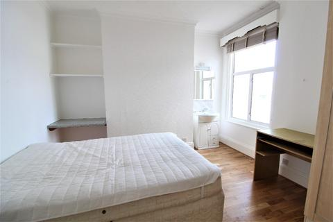 5 bedroom terraced house to rent - 25 St James Avenue, Brighton, BN2