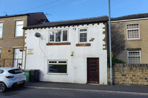 1 bedroom block of apartments to rent - Cross Bank Road, Batley