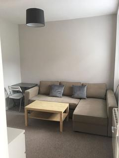 Studio to rent - Bellfield Lane, Joppa, Edinburgh  Available 7th June