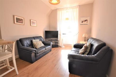 1 bedroom flat to rent - Stewart Terrace, Edinburgh   Available 17th December