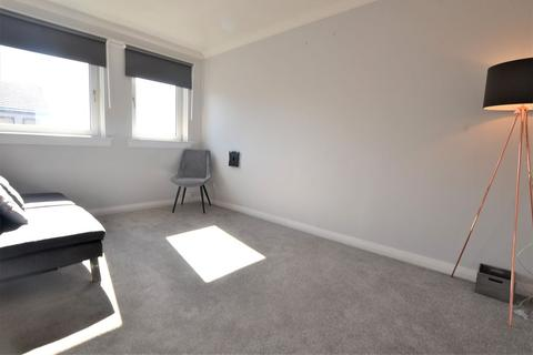 1 bedroom flat to rent - Hutchison Park, Edinburgh  Available Now