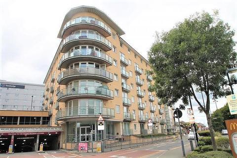 1 bedroom flat to rent - Bergenia House, Bedfont Lane, Feltham, TW13
