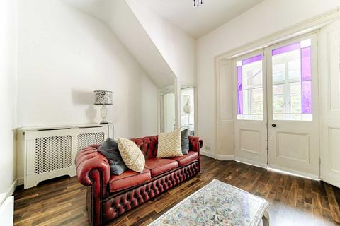 1 bedroom flat to rent - Jeffreys Road, Stockwell, London