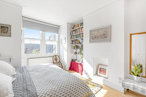 4 bedroom semi-detached house for sale - Courtauld Road, Archway