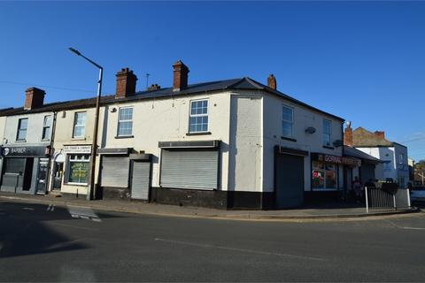 Property for sale - Louise Street, Dudley, West Midlands