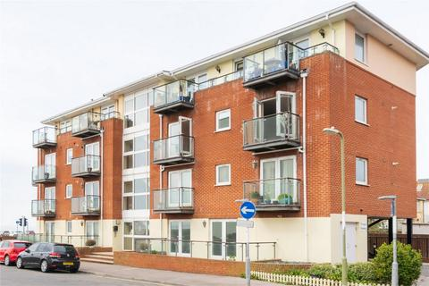 2 bedroom flat for sale - The Spinnakers, Lee-on-the-Solent, Hampshire