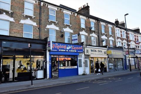 Shop for sale - Hither Green Lane, Lewisham, SE13