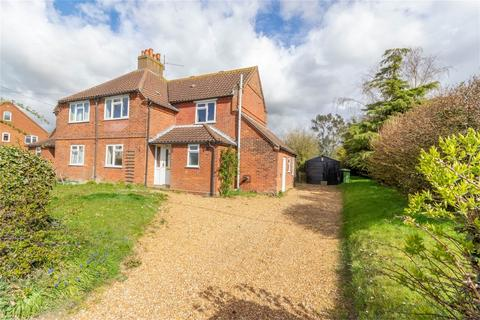 3 bedroom semi-detached house for sale - Sculthorpe