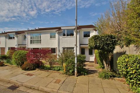 2 bedroom flat for sale - Brynteg Close, Cyncoed, Cardiff
