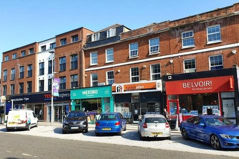 Mixed use for sale - London Road, Southampton, Hampshire, SO15