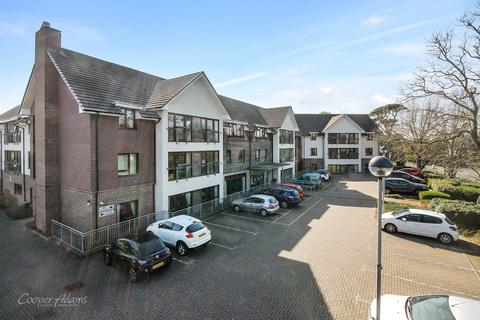 2 bedroom apartment for sale - Abbotswood Station Road, Rustington, BN16