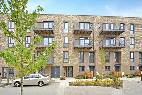 1 bedroom flat to rent - Fisher Close, Salter Road, SE16