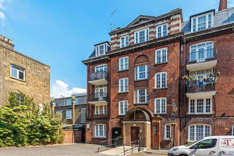 1 bedroom flat for sale - Camberwell Green, London SE5