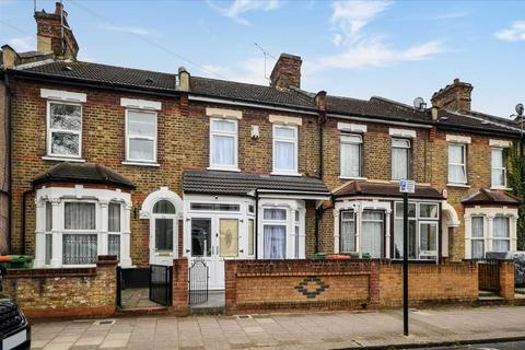 3 bedroom terraced house for sale - Rutland Road, Forest Gate