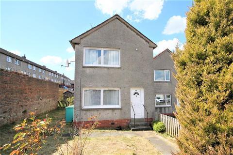 2 bedroom detached house for sale - Corsewall Street, Coatbridge