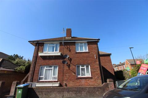 2 bedroom maisonette to rent - Milton Road, Southampton