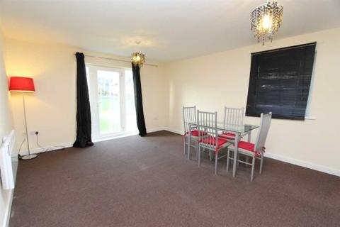 1 bedroom apartment for sale - Chamberlain Close, Ilford, London