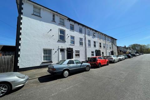 1 bedroom apartment to rent - Southampton Street, Farnborough