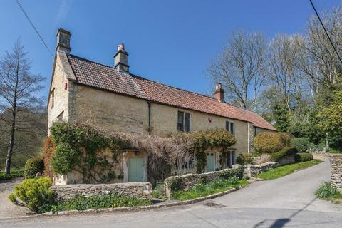 5 bedroom detached house for sale - West Kington