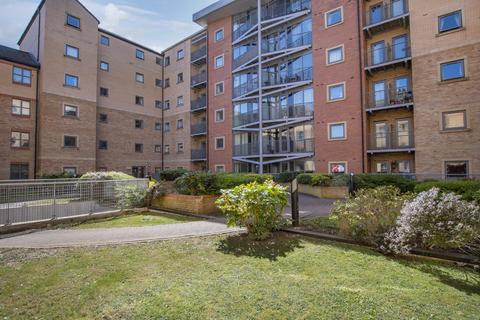 3 bedroom apartment for sale - Kentmere Drive, Lakeside
