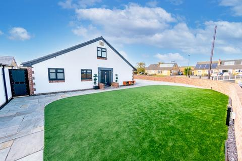 5 bedroom semi-detached bungalow for sale - Thornleigh Avenue, Wakefield, WF2