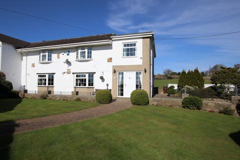 4 bedroom cottage for sale - Cumberworth Lane, Lower Cumberworth