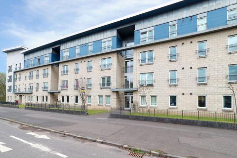 2 bedroom apartment for sale - 1/2, Shields Road, Pollokshields, Glasgow