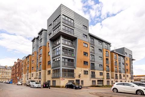 1 bedroom apartment for sale - 5/2, Barrland Street., Pollokshields, Glasgow