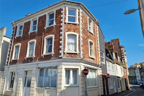 2 bedroom apartment for sale - East Street, Weymouth, Dorset, DT4