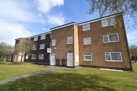 2 bedroom apartment for sale - Inmans Road, Hedon