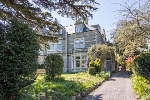 3 bedroom apartment for sale - 4 Park Road, Penarth