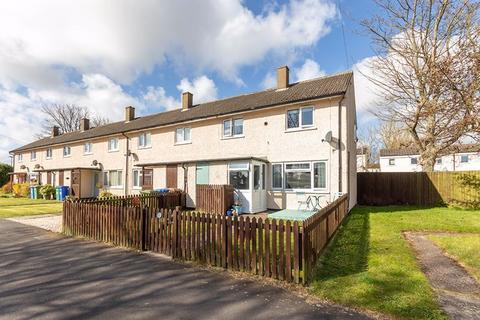 4 bedroom terraced house for sale - Park Road, Longhoughton, Alnwick