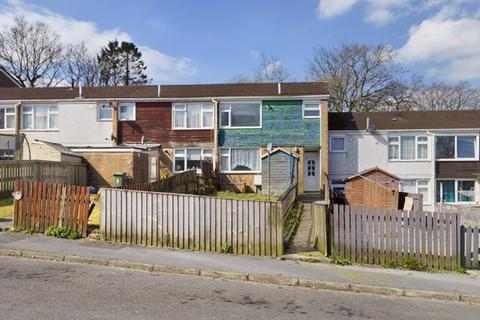 3 bedroom terraced house for sale - Glan Ffynnon, Tregynwr, Carmarthen