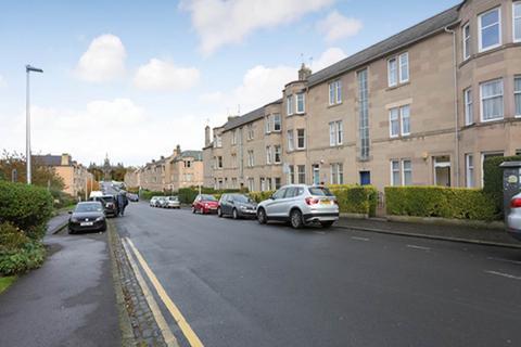 2 bedroom flat to rent - Learmonth Avenue, Edinburgh,