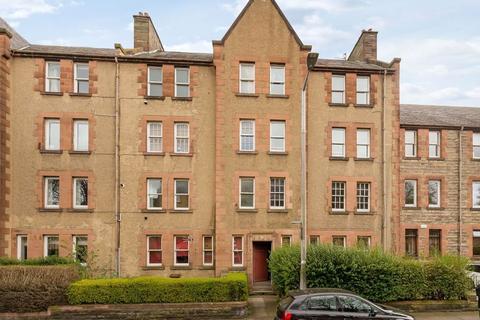 2 bedroom flat to rent - South Sloan Street, Leith, Edinburgh