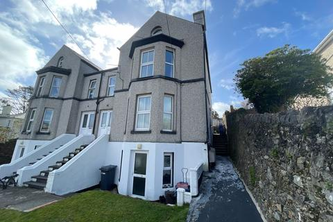 5 bedroom semi-detached house for sale - Llangefni, Anglesey