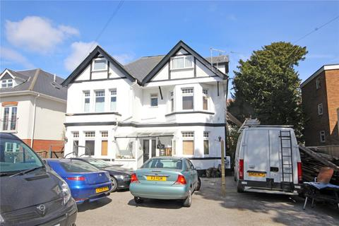 2 bedroom apartment for sale - Southbourne Road, Bournemouth, Dorset, BH6