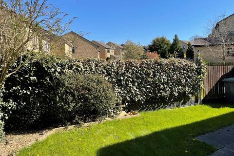 4 bedroom semi-detached house for sale - Broadfield Way, Addingham, Ilkley, LS29 0TJ
