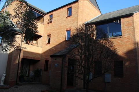 2 bedroom flat to rent - Upton Court