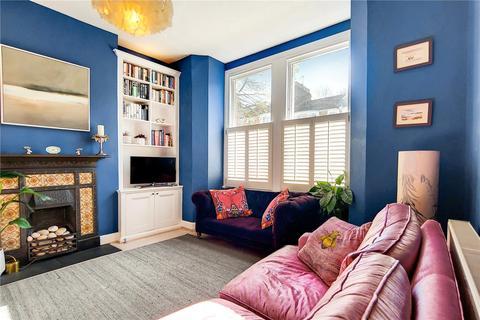 4 bedroom terraced house for sale - Ivydale Road, Nunhead, London, SE15