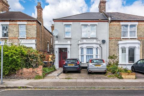 4 bedroom house for sale - The Avenue, London, N8
