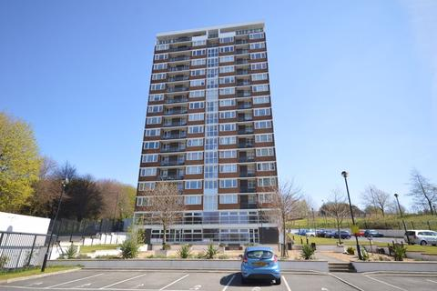 2 bedroom apartment for sale - Conway Street, Liverpool