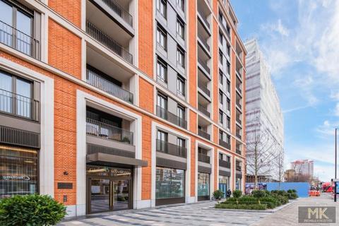2 bedroom flat to rent - 287 Edgware Road, Paddington, London, W2 1EY