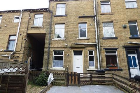 1 bedroom terraced house for sale - 70 Brooke Street, Brighouse