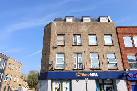 1 bedroom apartment for sale - Lordship Lane, Wood Green, N22