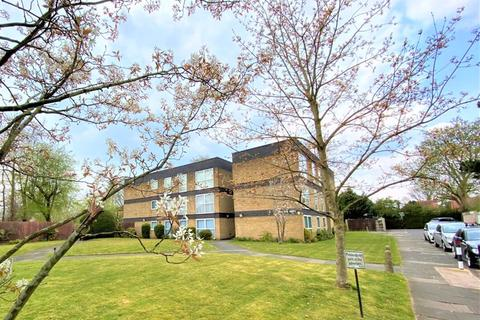 2 bedroom apartment to rent - Sycamore Court, Bournville / Kings Norton,  Birmingham