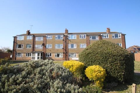 2 bedroom apartment for sale - St. Marys Close, Littlehampton