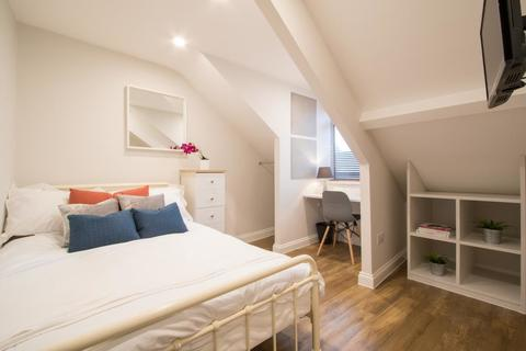 3 bedroom apartment to rent - Camden Street, Plymouth